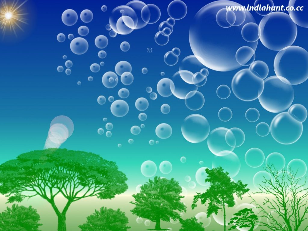 animated-live-clipart-for-pc-PIC-MCH040574-1024x768 Beautiful Live Moving Wallpapers For Mobile 8+