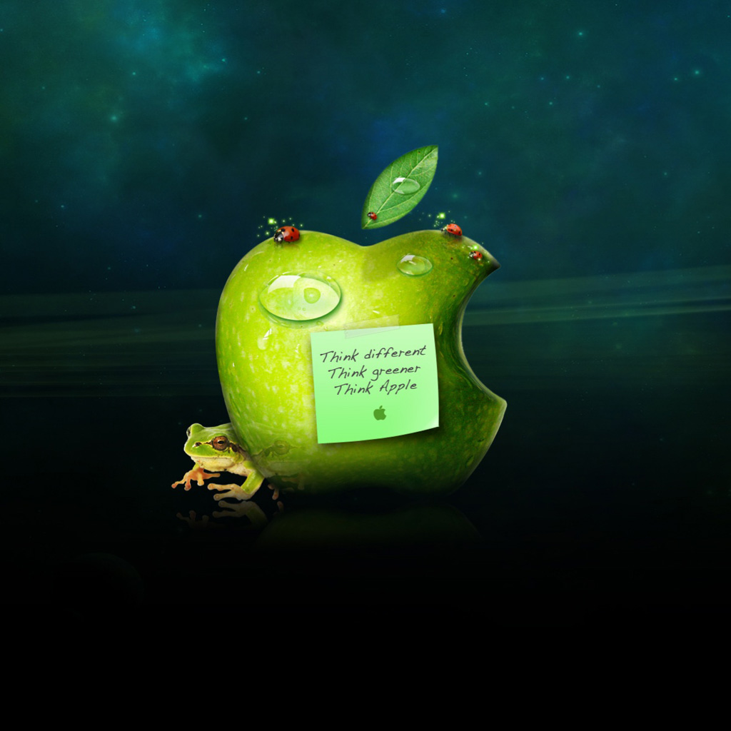 apple-ipad-wallpapers-hd-PIC-MCH041330 Cool Apple Wallpapers For Ipad