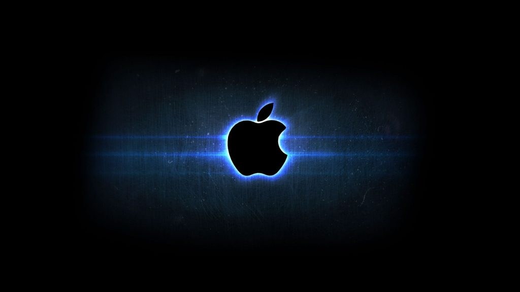 apple-wallpaper-black-PIC-MCH041287-1024x576 Coolest Macbook Wallpapers 25+