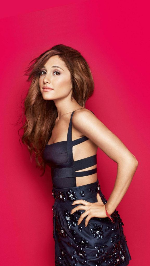 ariana-grande-wallpapers-PIC-MCH020567-576x1024 Ariana Grande Wallpaper Hd Iphone 6 18+