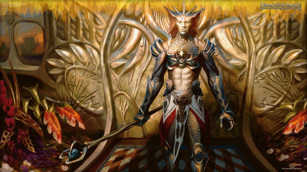 art-fighting-free-stock-photosandroid-fantasy-actionmagic-trading-card-download-windows-gathering-d-PIC-MCH041727-1024x576 Magic The Gathering Wallpaper Android 42+