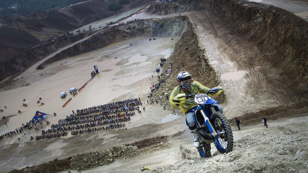 as-moto-erzbergrodeo-PIC-MCH041973-1024x576 Wallpaper Graham Jarvis 37+