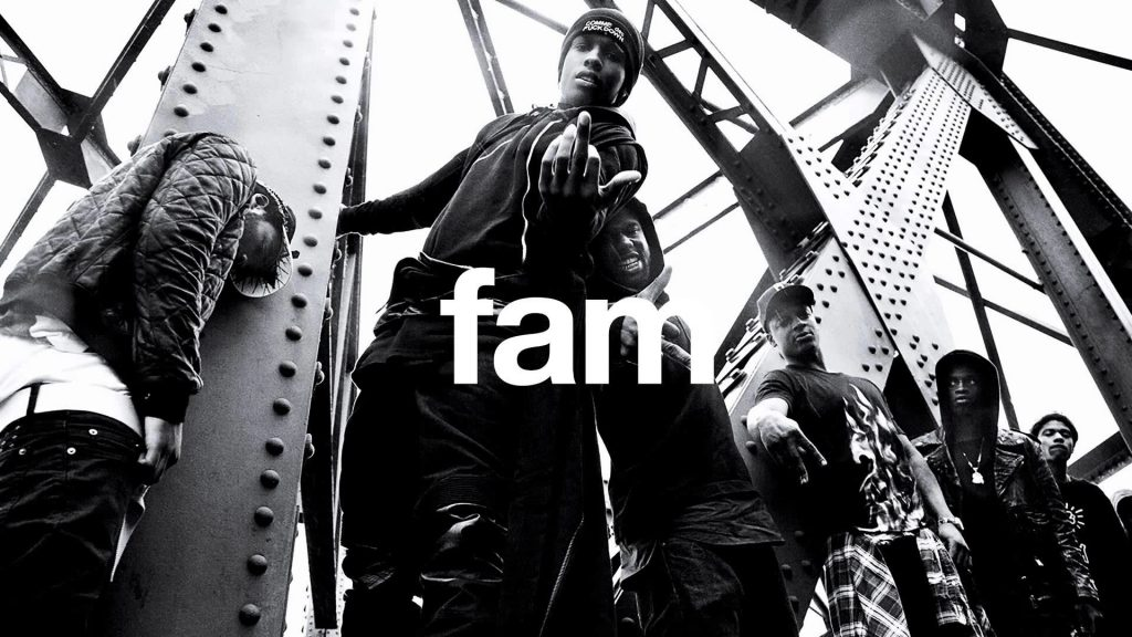 asap-mob-wallpaper-x-ipad-pro-PIC-MCH03892-1024x576 Asap Wallpaper Ipad 36+