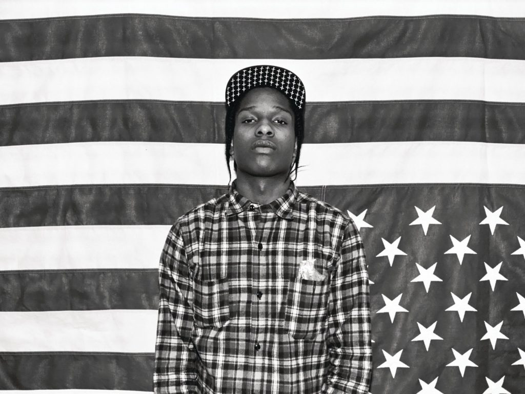 asap-rocky-PIC-MCH041985-1024x768 Asap Wallpaper Ipad 36+