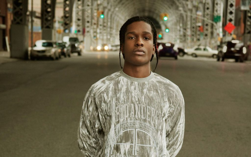 asap-rocky-desktop-wallpaper-hd-wallpapers-PIC-MCH041993-1024x640 Asap Wallpaper Ipad 36+