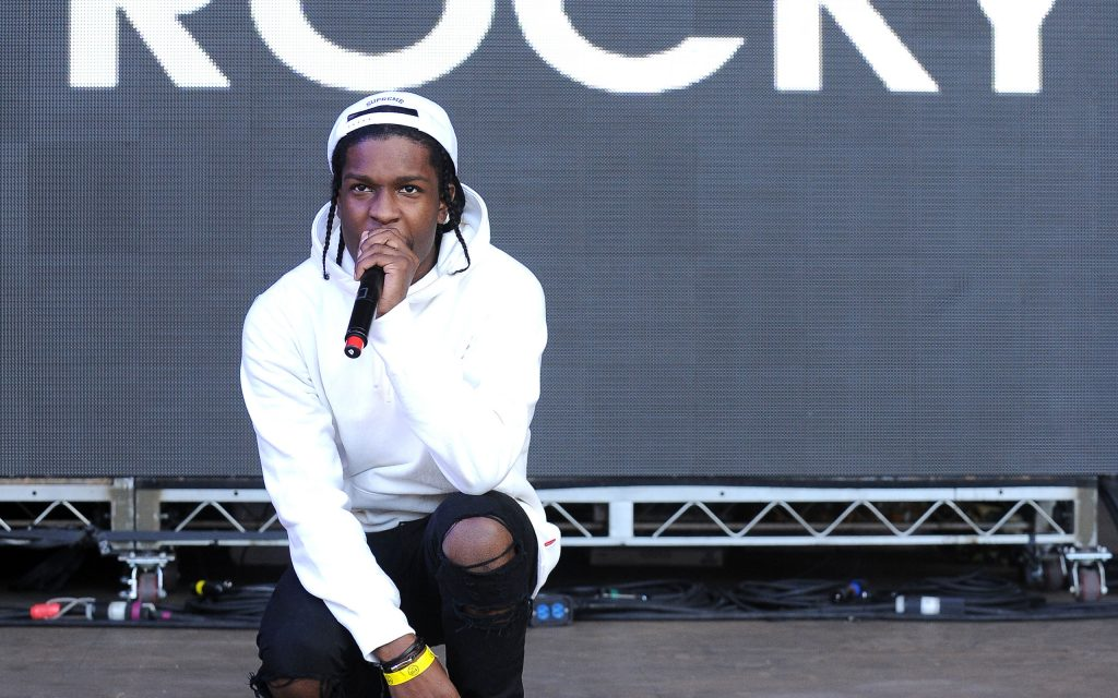 asap-rocky-performing-wallpaper-background-hd-wallpapers-PIC-MCH041999-1024x640 Asap Rocky Wallpaper Hd 30+