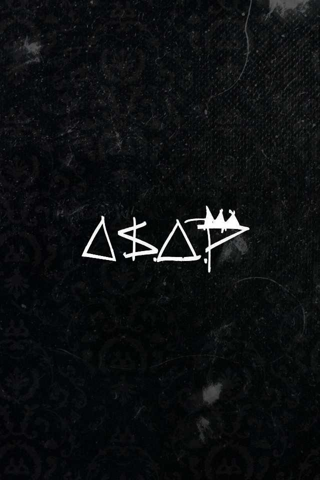asap-rocky-wallpaper-for-iphone-wallpapersafari-on-asap-iphone-wallpaper-PIC-MCH042002 Wallpaper Asap Rocky 13+