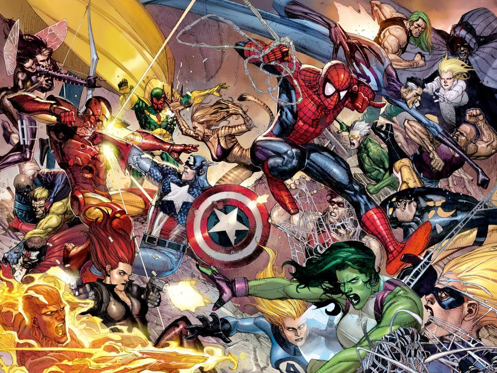 Most Inspiring Wallpaper Marvel High Resolution - avengers-infinity-war-comic-wallpapers-full-hd-On-High-Resolution-Wallpaper-PIC-MCH042376  Gallery_464195.jpg