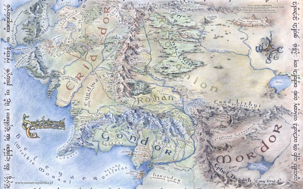 bKzri-PIC-MCH046850-1024x640 Lord Of The Rings Map Iphone Wallpaper 32+