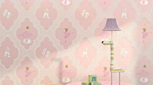 Lilac Wallpaper Living Room 16+
