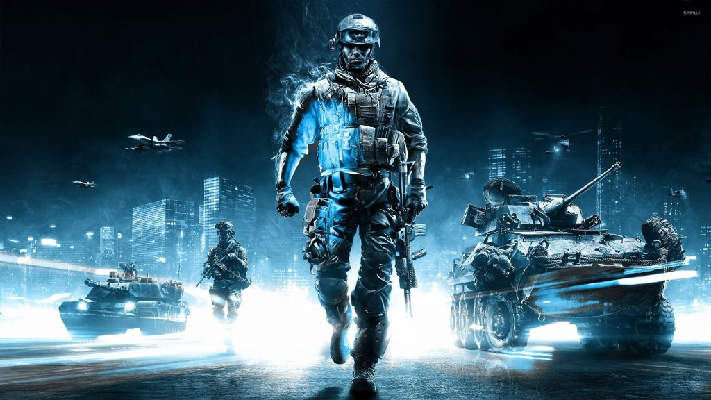 battlefield-x-PIC-MCH044318-1024x576 2560 X 1440 Wallpapers Gaming 41+