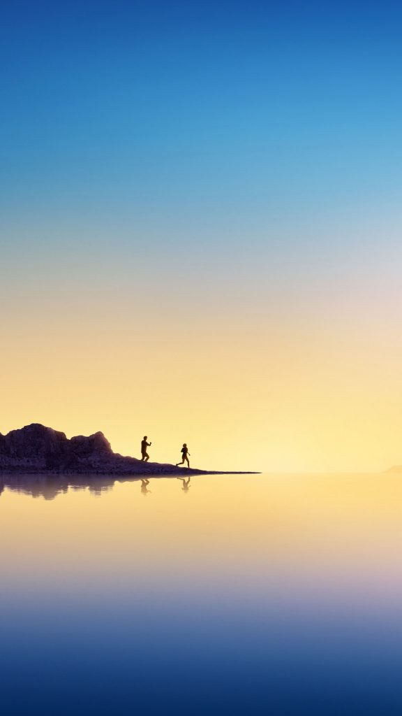 beautiful-calm-sea-couple-iphone-plus-wallpaper-PIC-MCH044726-576x1024 Calm Wallpapers Iphone 52+