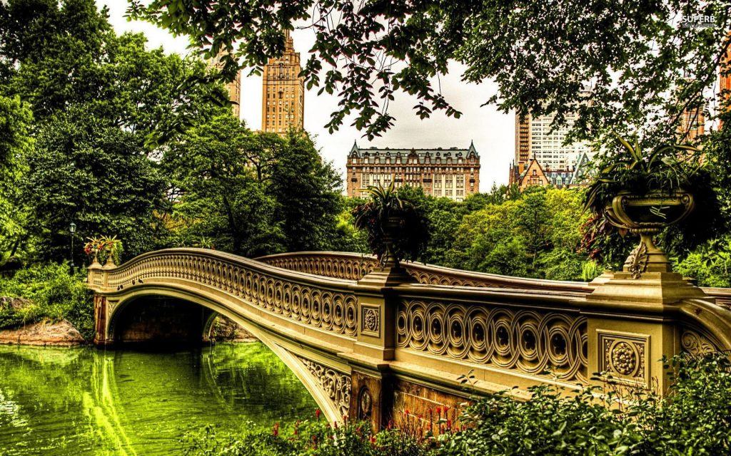 beautiful-central-park-wallpaper-x-tablet-PIC-MCH02875-1024x640 Central Park Wallpaper Desktop 30+