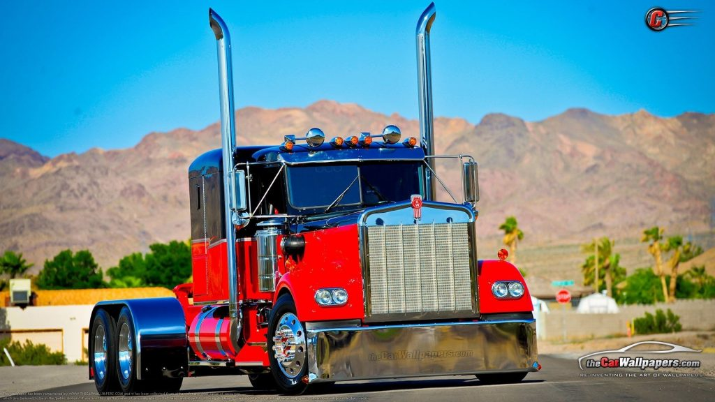 beautiful-semi-truck-wallpaper-x-for-iphone-PIC-MCH022760-1024x576 Trucks Wallpapers 1920x1080 47+