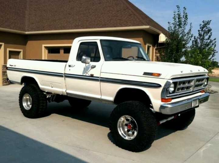 best-classic-ford-trucks-images-on-pinterest-classic-trucks-on-ford-truck-wallpapers-free-PIC-MCH07924 Trucks Wallpapers Free 39+