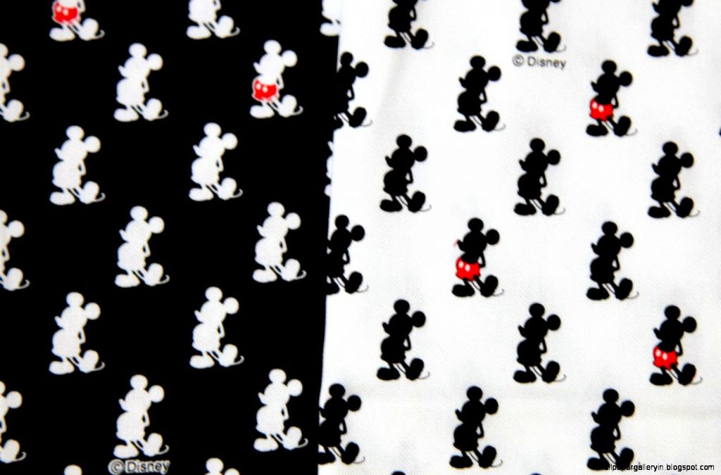 best-ideas-about-Mickey-mouse-on-Pinterest-Mickey-wallpaper-wp-PIC-MCH045971-1024x675 Cute Mickey Mouse Wallpapers 19+