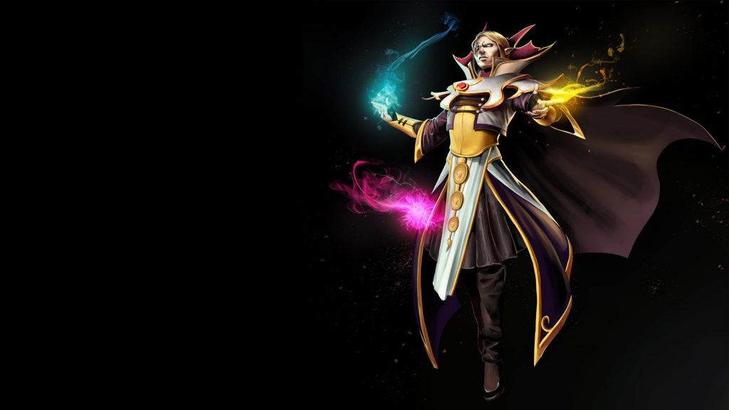 best-invoker-wallpapers-x-PIC-MCH032187-1024x576 Terrorblade Wallpaper 240x320 Size 19+