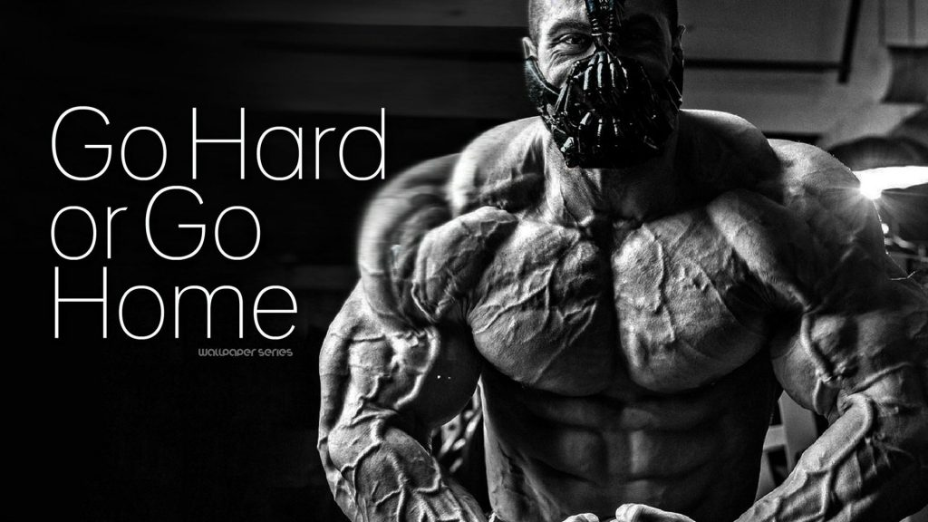 best-motivational-gym-quotes-hd-wallpaper-PIC-MCH046070-1024x576 Gym Wallpaper Full Hd 34+