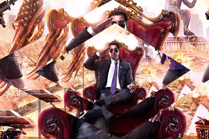 best-saints-row-wallpaper-x-for-hd-PIC-MCH023719 Saints Row 4 Wallpaper 1366x768 14+