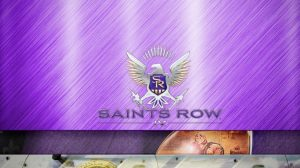 Saints Row 4 Wallpaper 1280×1024 12+
