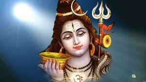 Lord Shiva Wallpapers High Resolution 20+