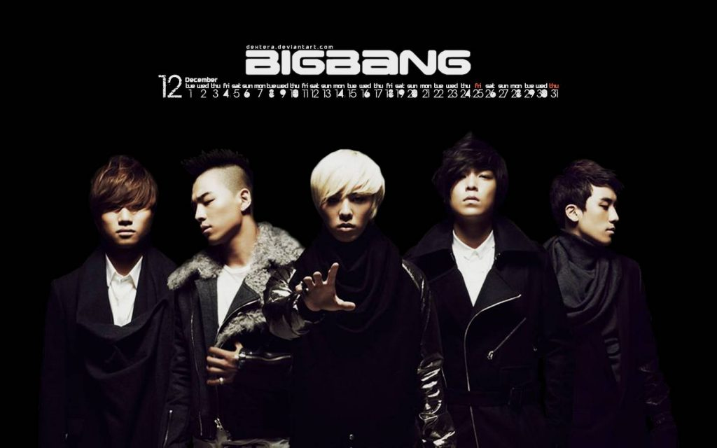 big-bang-big-bang-full-hd-wallpaper-PIC-MCH08992-1024x640 Bigbang Wallpaper 2016 Hd 20+