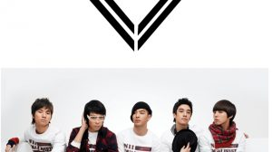 Bigbang Wallpaper Phone 19+