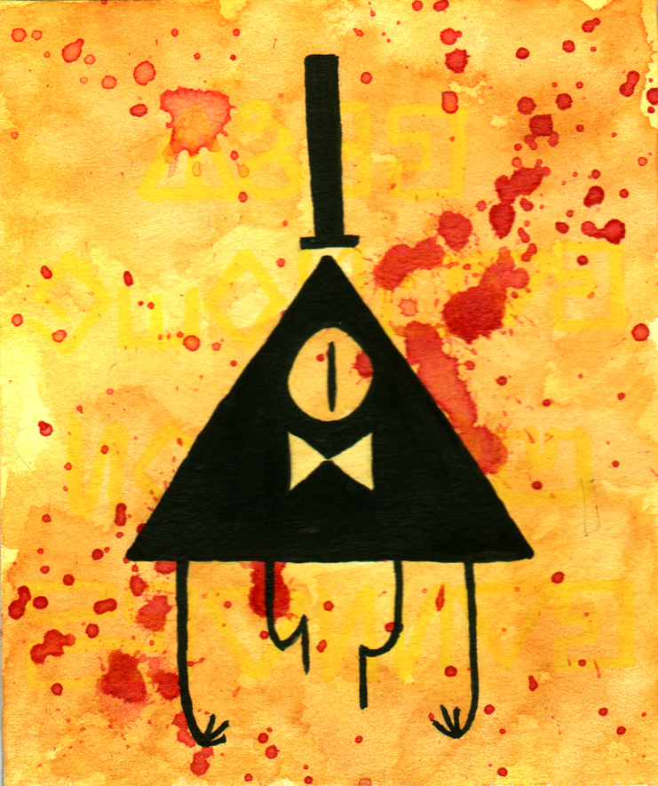 bill-PIC-MCH023671 Bill Cipher Wallpaper Desktop 20+