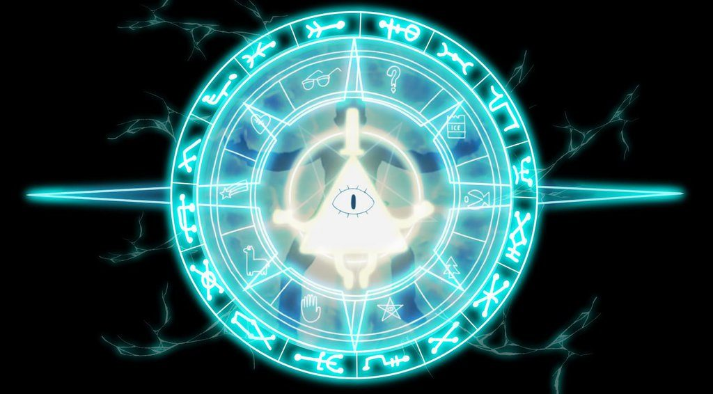 bill-cipher-wallpaper-images-PIC-MCH046650-1024x566 Bill Cipher Wallpaper Desktop 20+