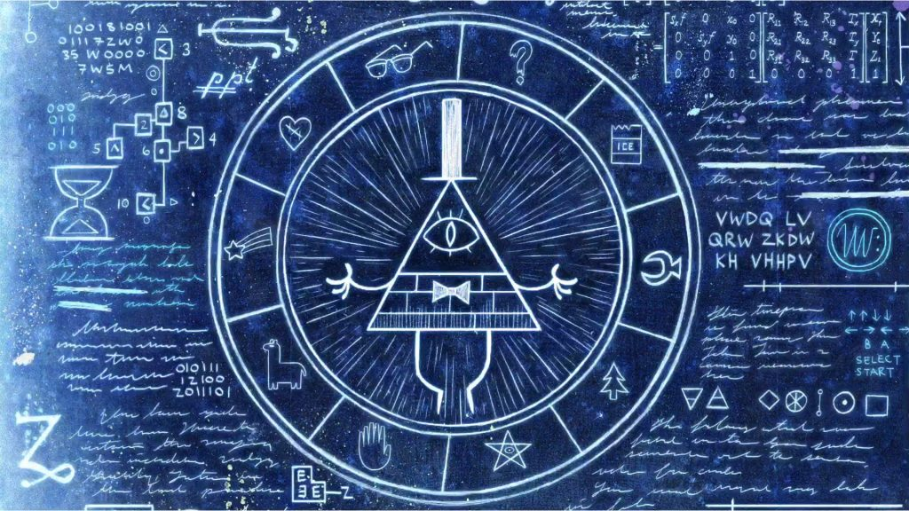 bill-cipher-wallpapers-PIC-MCH046655-1024x576 Bill Cipher Wallpaper Desktop 20+