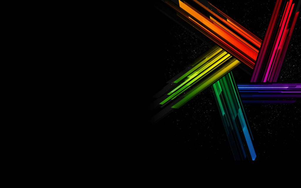black-abstract-wallpaper-K-HD-by-WS-PIC-MCH046922-1024x640 Wallpaper Hd Abstract Black 52+