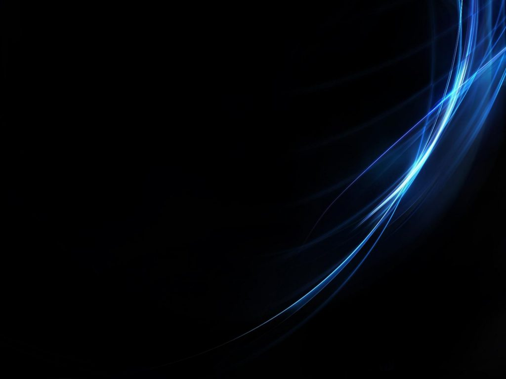 black-wallpapers-hd-wide-wallpaper-PIC-MCH047672-1024x768 Wallpaper Hd Abstract Black 52+