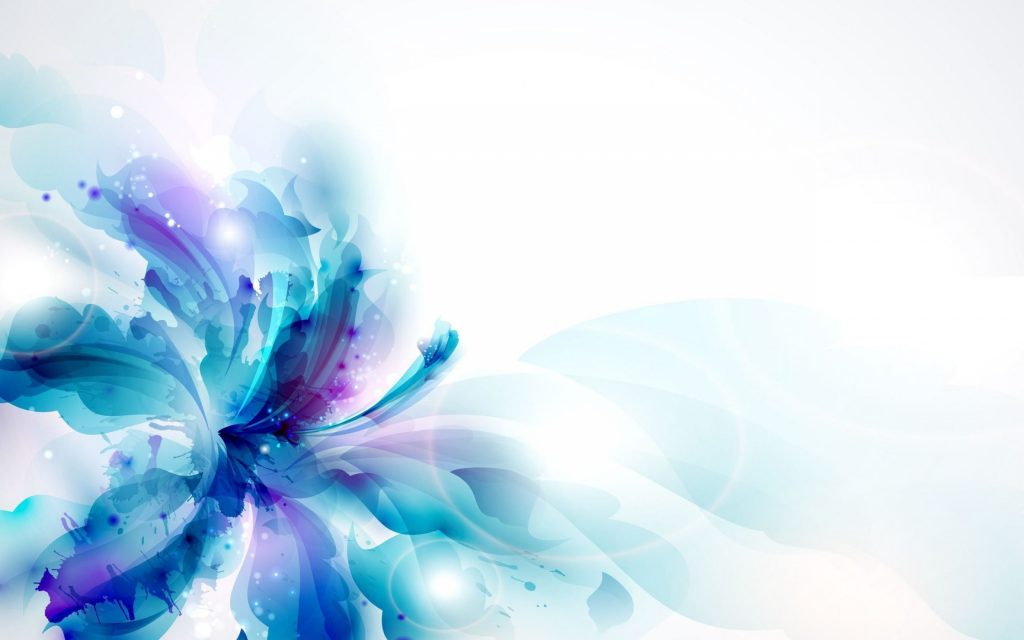 blue-abstract-hd-wallpapers-PIC-MCH048036-1024x640 Wallpaper Hd Abstract Flowers 49+