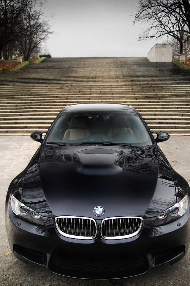 bmw-black-hd-PIC-MCH048992 Bmw Iphone Wallpaper Black 35+