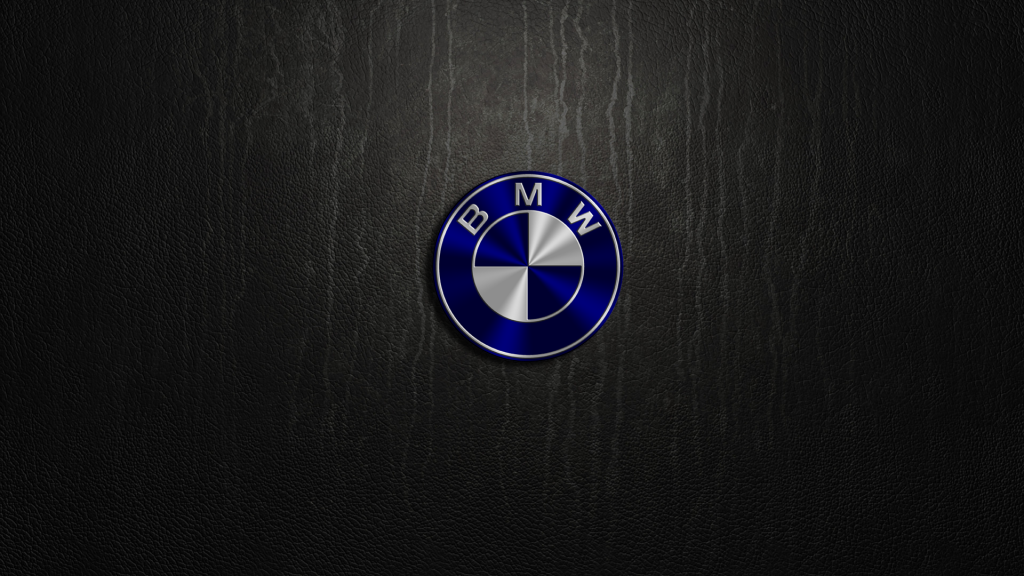 bmw-car-hd-wallpaper-x-PIC-MCH048584-1024x576 Bmw Ios Wallpaper 35+