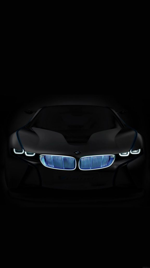 bmw-i-hd-x-background-PIC-MCH048519-576x1024 Bmw Ios Wallpaper 35+
