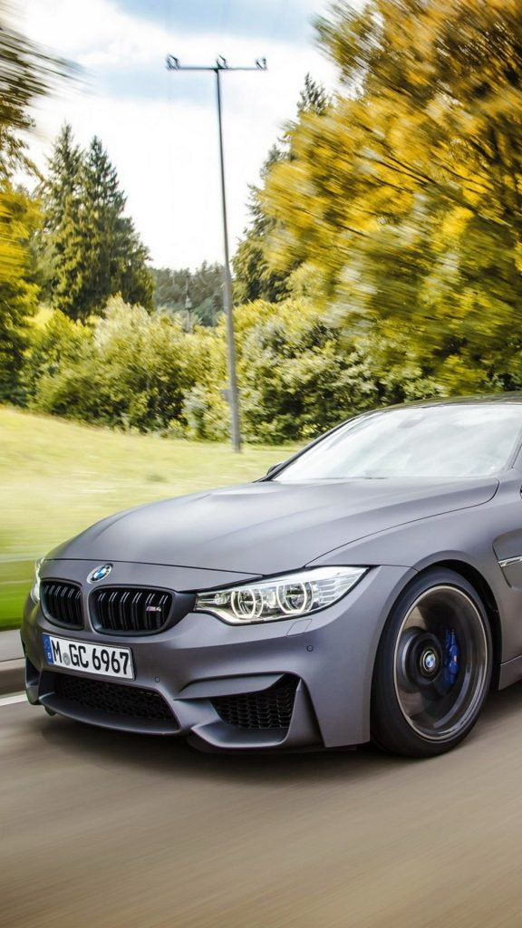 bmw-m-wallpaper-for-iphone-plus-PIC-MCH048917-576x1024 Bmw Ios Wallpaper 35+
