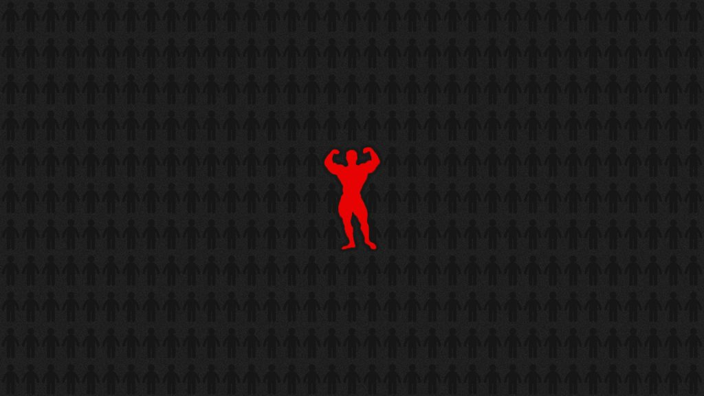 bodybuilding-fitness-gym-motivation-PIC-MCH037147-1024x576 Gym Wallpaper Android 24+