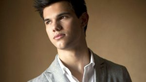 Taylor Lautner Wallpapers Free 15+