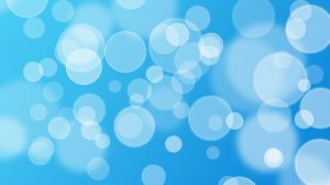 Bubble Wallpapers For Desktop 38+