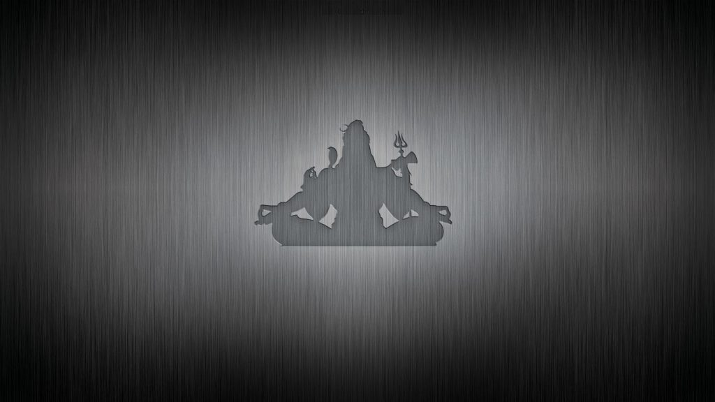 cannon-lord-shiva-x-PIC-MCH051049-1024x576 Lord Shiva Wallpapers Hd 1366x768 33+