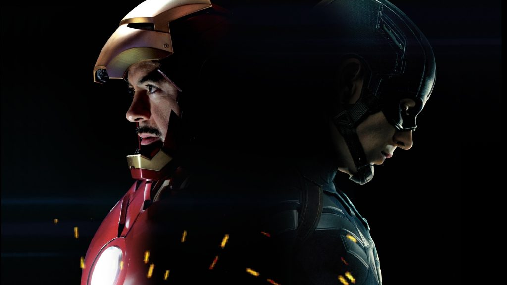 captain-america-civil-war-iron-man-PIC-MCH051060-1024x576 Iron Man Wallpaper 4k For Android 32+