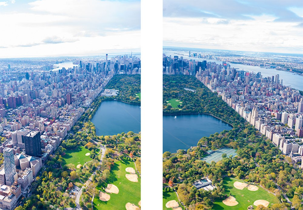 central-park-diptych-PIC-MCH051815 Central Park Wallpaper Iphone 6 Plus 20+