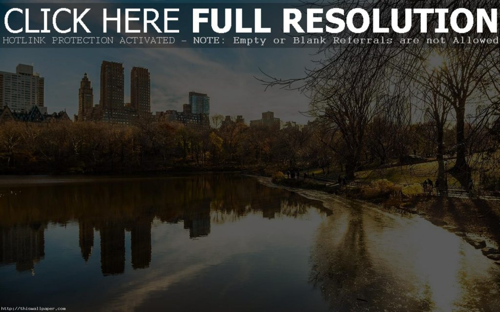 central-park-lake-high-definition-wallpaper-PIC-MCH051800-1024x640 Central Park Wallpaper Desktop 30+