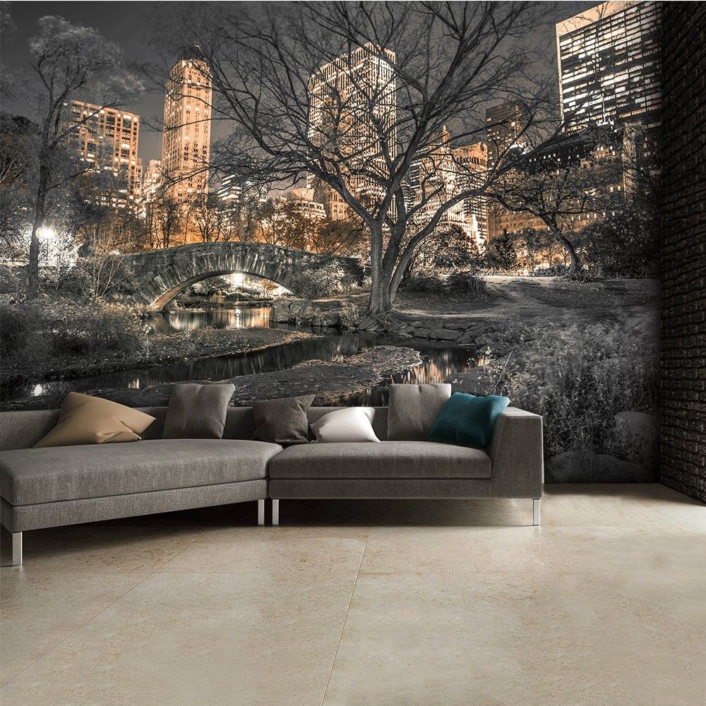 central-park-new-york-asaf-frank-wall-mural-cm-x-cm-p-image-PIC-MCH051821 Central Park Wallpaper Mural 9+