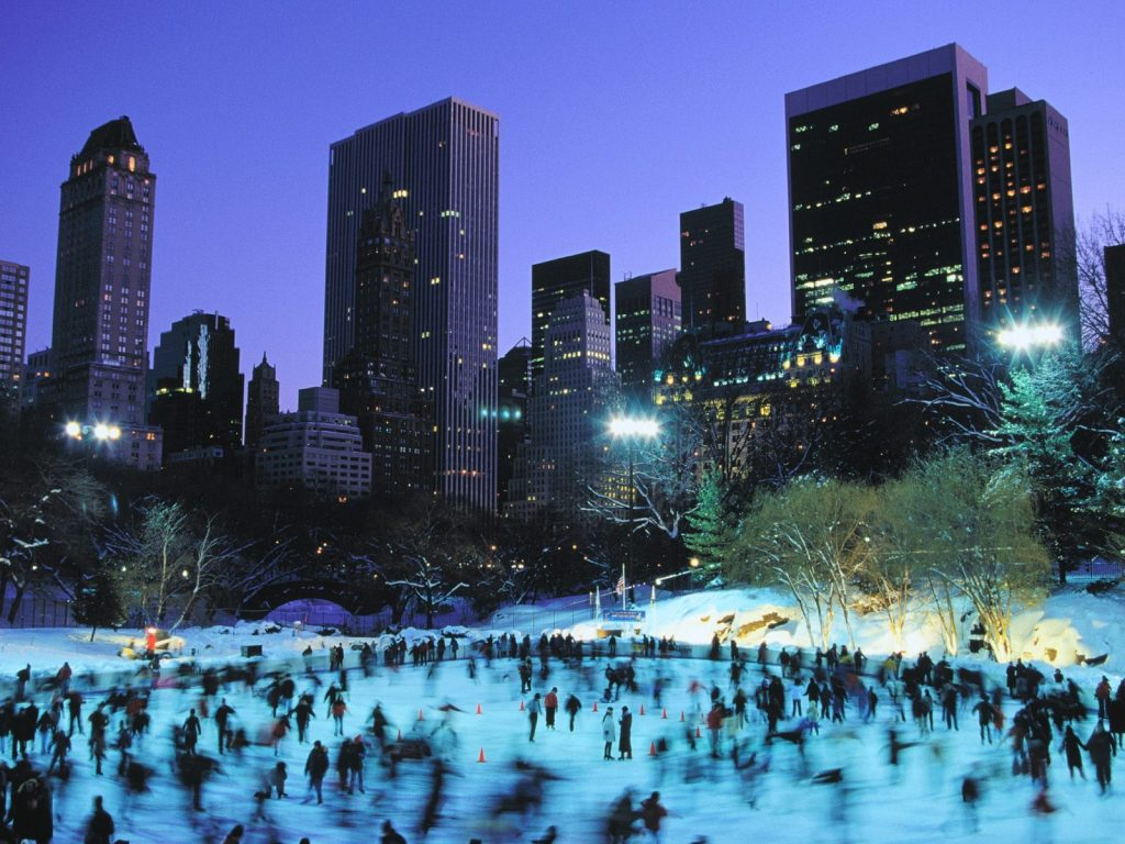 central-park-new-york-city-normal-PIC-MCH021295-1024x768 Central Park Snow Wallpaper 30+