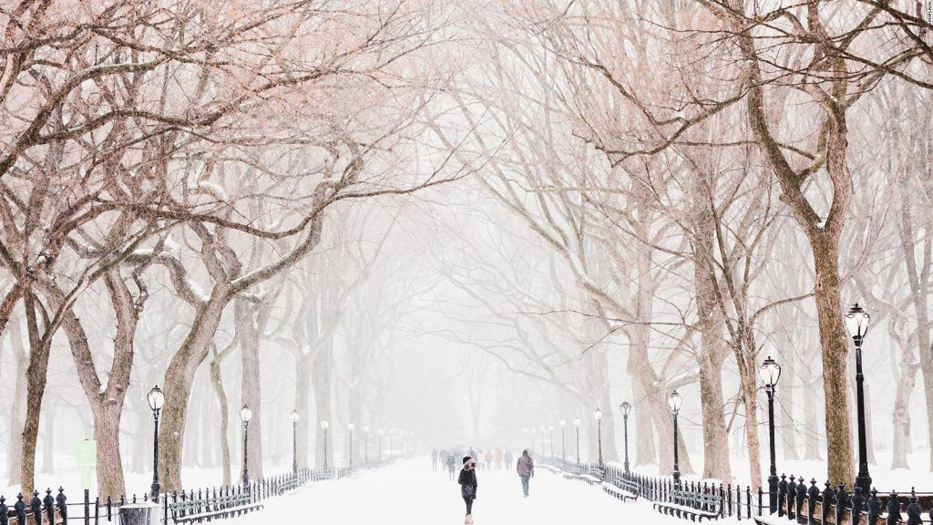 central-park-winter-full-PIC-MCH07743-1024x576 Central Park Snow Wallpaper 30+
