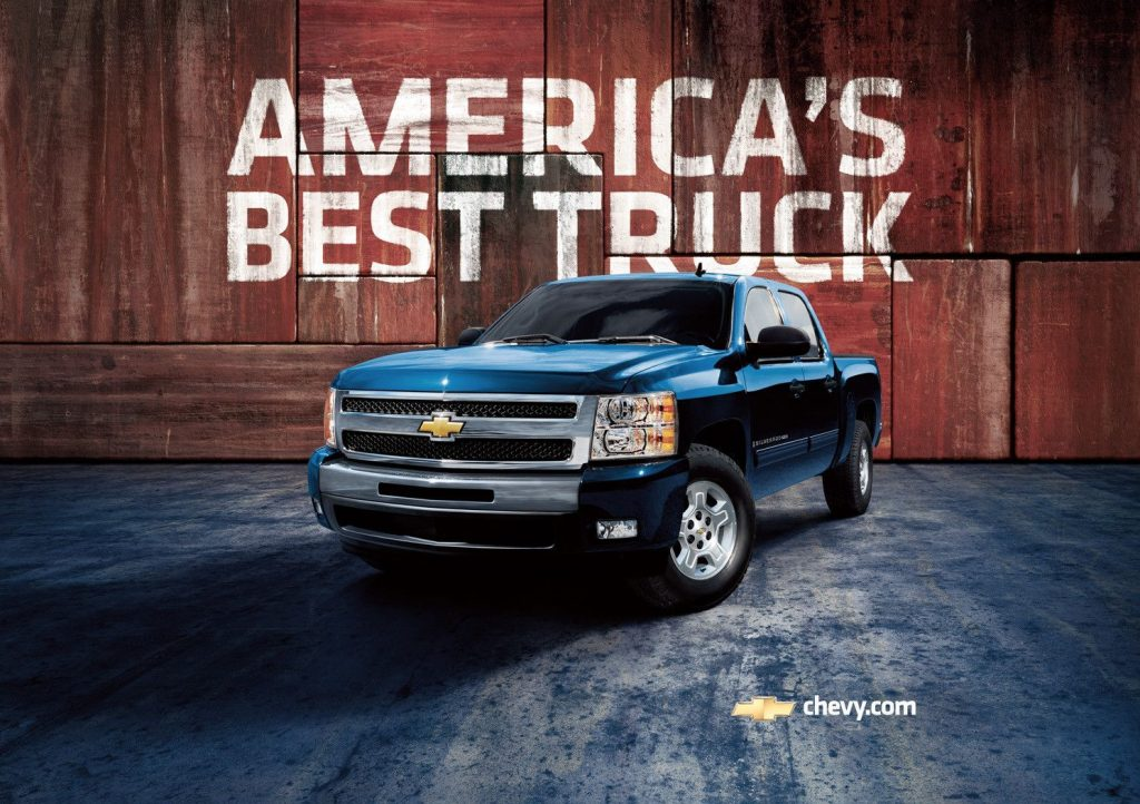 chevy-truck-wallpapers-PIC-MCH07259-1024x722 Trucks Wallpapers Free 39+