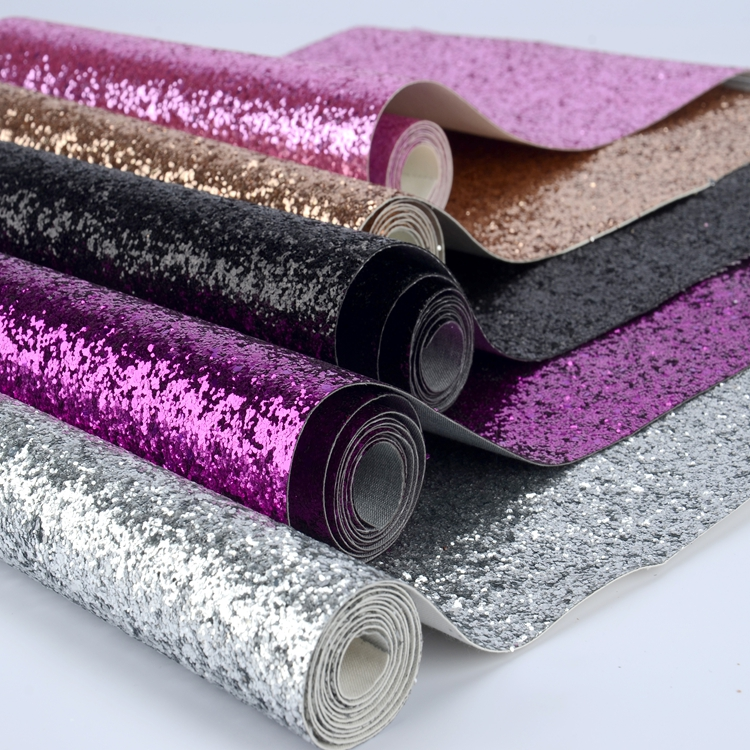 chunky-glitter-cm-cm-wallpaper-border-grade-chunky-glitter-fabric-wallpaper-PIC-MCH052763 Lilac Wallpaper Border 16+