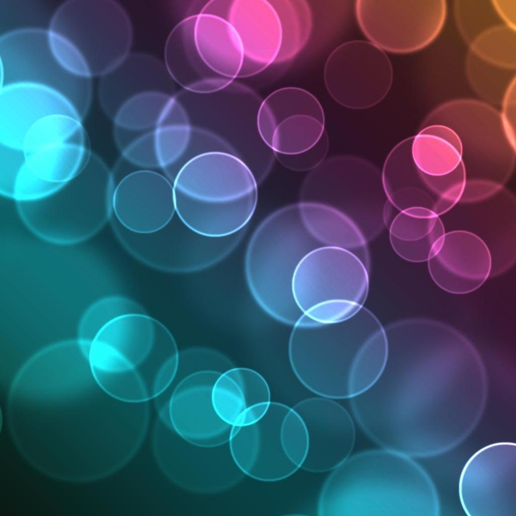 color-bubble-hd-wallpapers-for-android-mobile-PIC-MCH053454 Bubble Wallpapers For Mobile 10+